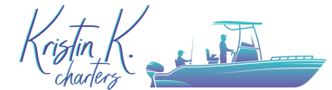 Deep Sea Fishing Charters in Portland Maine Logo